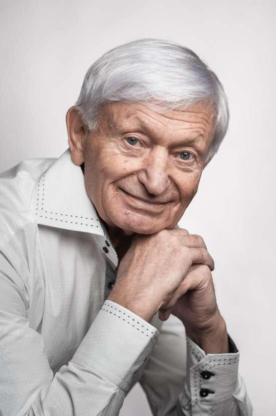 Агутин Николай Петрович
