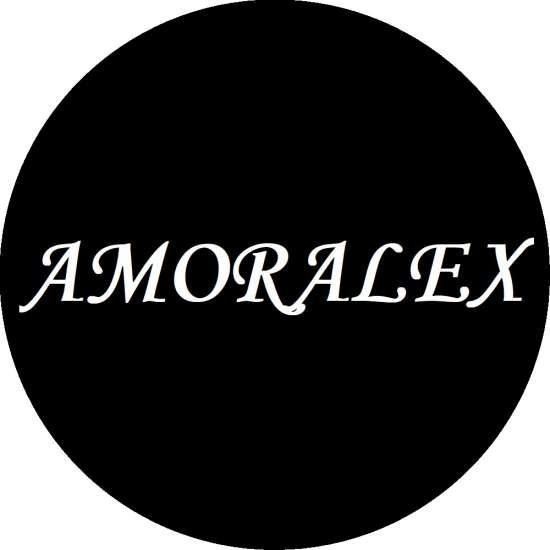 Фото AMORALEX