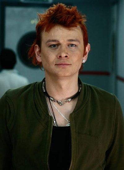 Богомазов Игорь