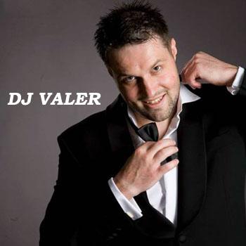 Фото DJ Valer