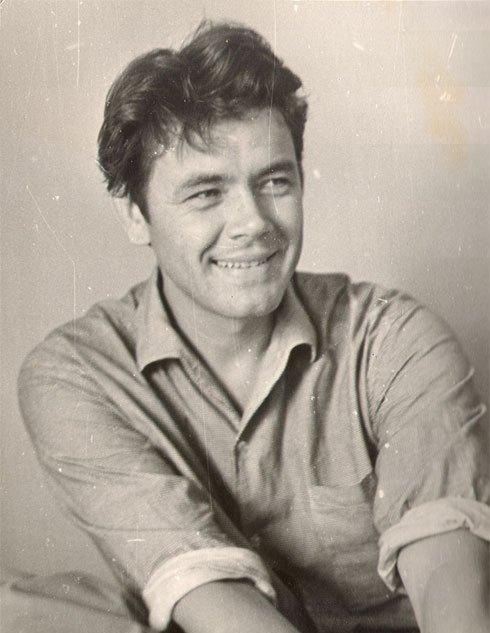Гуляев Юрий Александрович