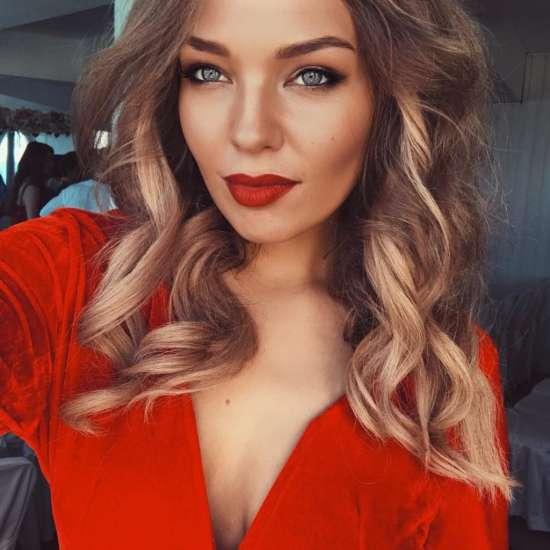 Хасанова Гузель
