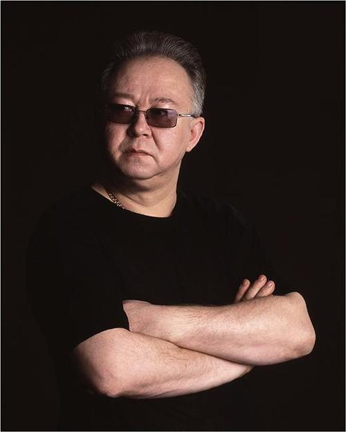 Кучин Иван Леонидович