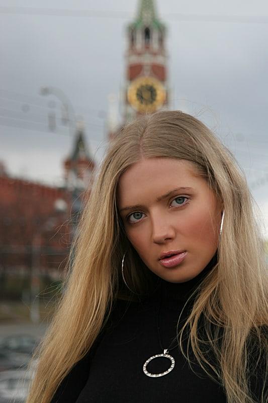 Julia Kova (Ахонькова Юлия Александровна)