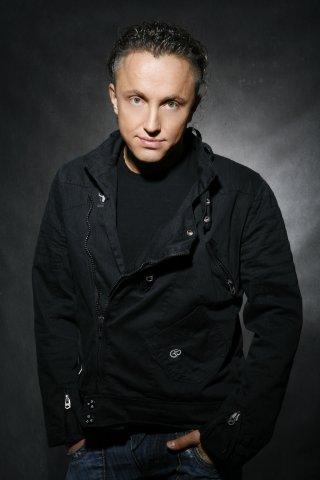 Кашин Павел Петрович
