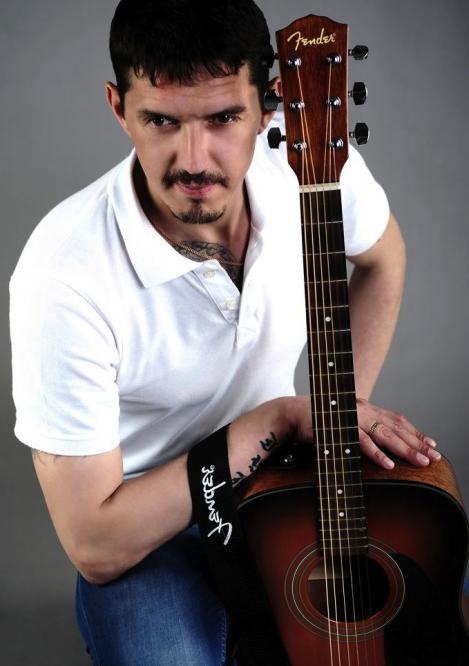 Кобяков Аркадий Олегович
