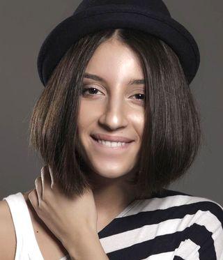 Kristina Si (�������� ��)