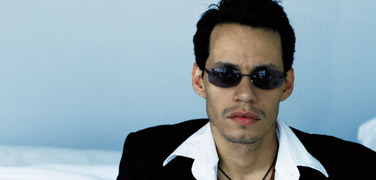 Фото Marc Anthony