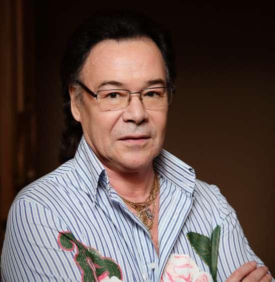Муромов Михаил Владимирович