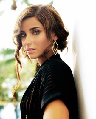 Фото Nelly Furtado