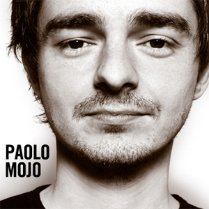 Фото Paolo Mojo