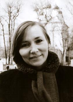 Фото Анны Широченко