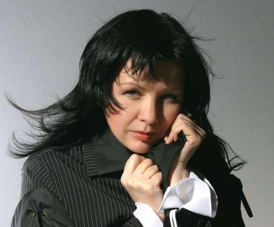 Шведова Ирина Игоревна