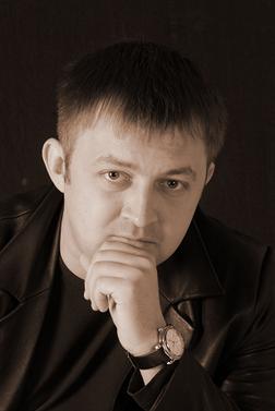 Александр Вестов
