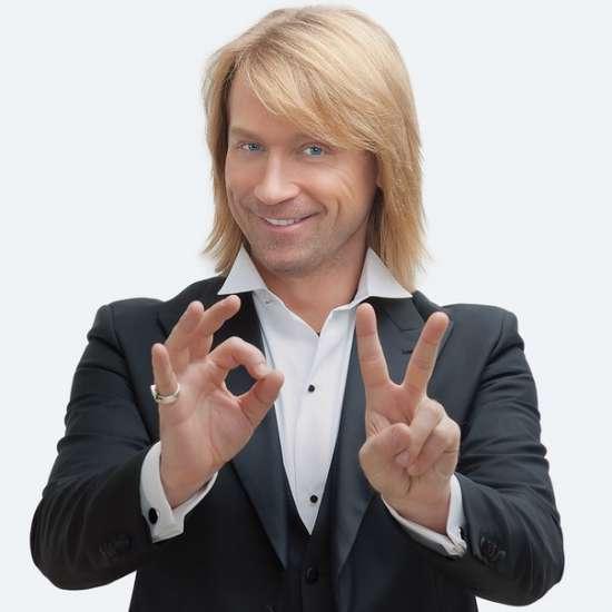 Винник Олег Анатольевич