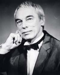 Зацепин Александр Сергеевич