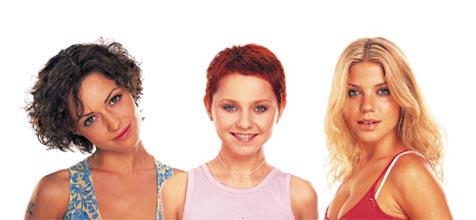 Фото участниц группы девочки онлайн в хорошем hd 1080 качестве фотоография