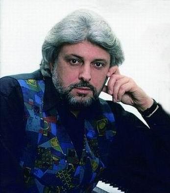 Добрынин Вячеслав Григорьевич