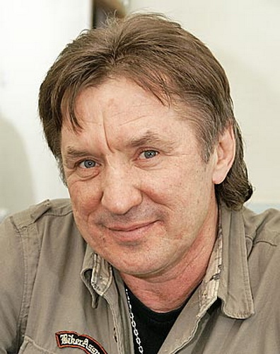 Дроздов Сергей Александрович