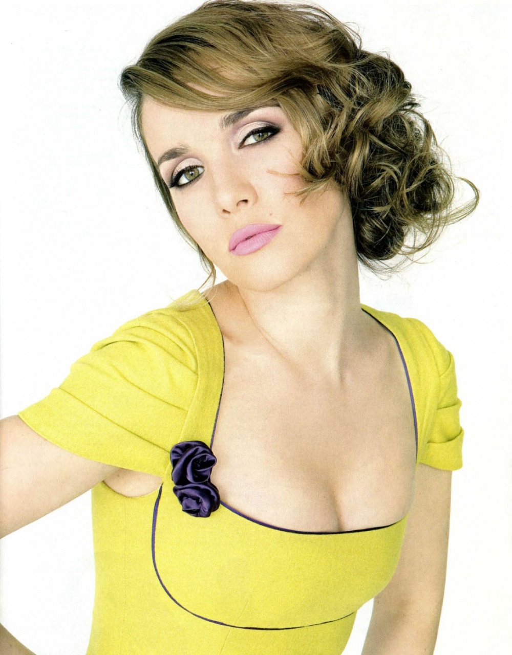 Наталья Орейро (Natalia Oreiro)