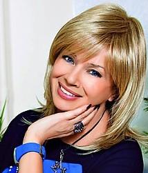 Преснякова Елена Петровна