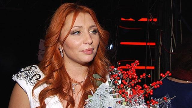 Спиридонова Анастасия
