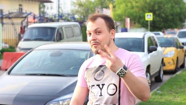 Сумишевский Ярослав - фотографии
