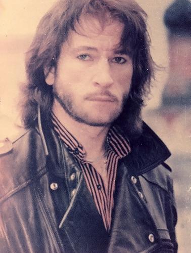 Тальков Игорь