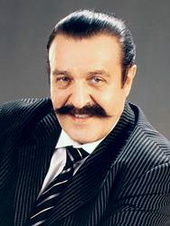 Токарев Вилли