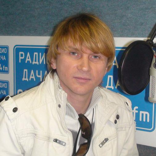 Васюта Сергей