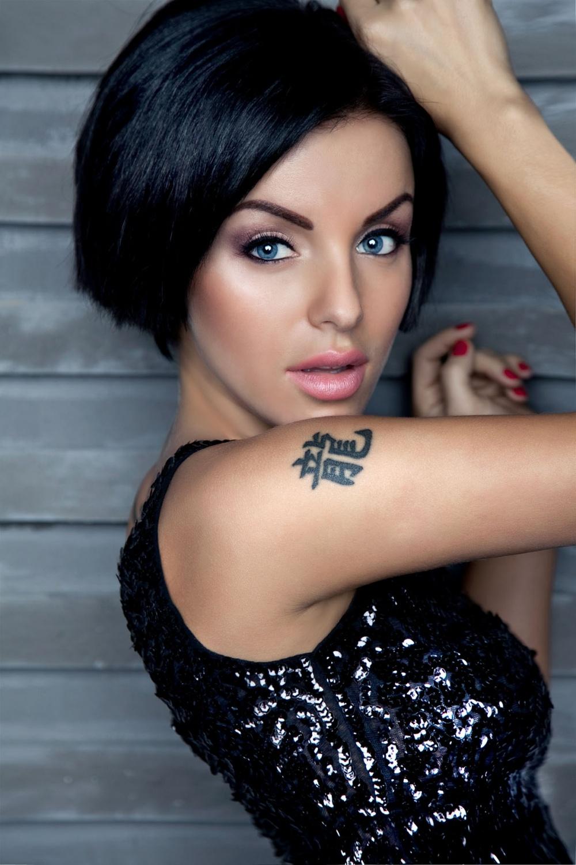 Русское порно с юлей онлайн в красноярске 3 фотография