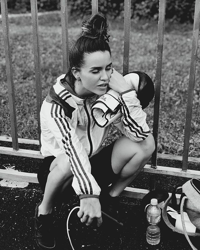 Zivert (Юлия Зиверт) - фотографии