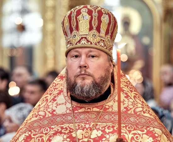 Агейкин Александр Алексеевич