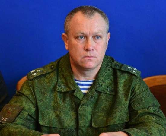 Анащенко Олег