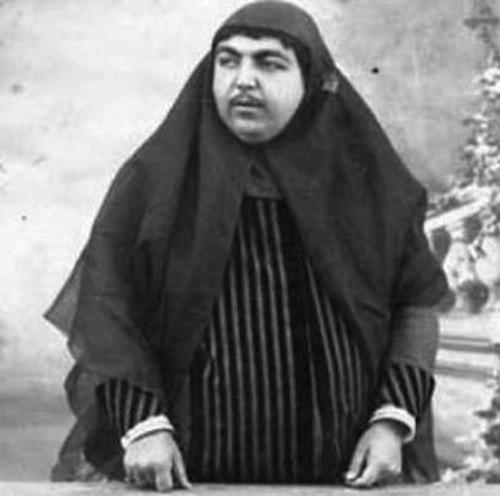 Анис аль-Долях