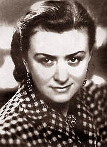 Евтушенко (Новикова) Мария Владимировна