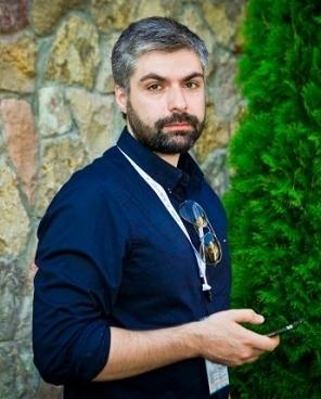 Исхаков Дмитрий