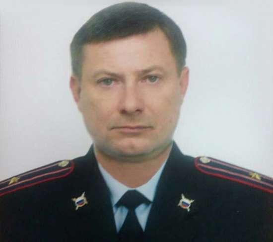 Кадацкий Сергей Сергеевич