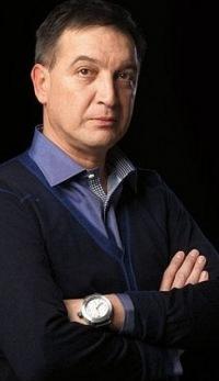 Капуста Игорь