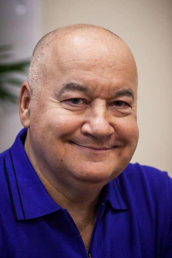 Маменко Игорь Владимирович