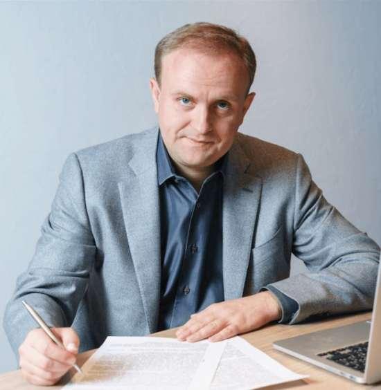 Некрасов Дмитрий
