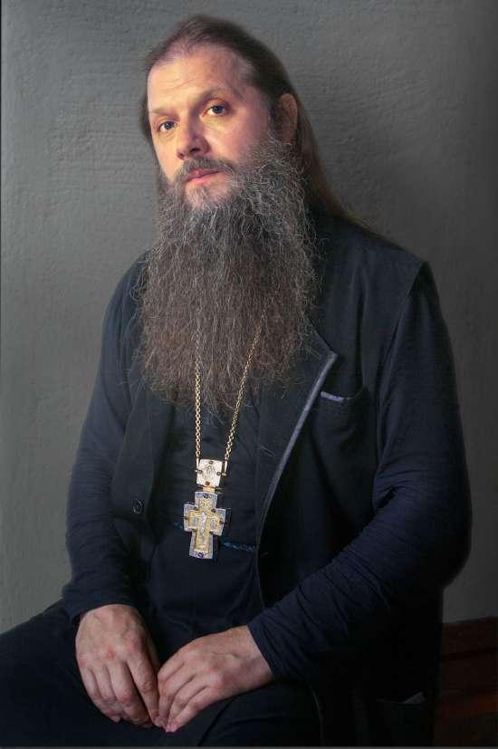 Владимиров Артемий Владимирович