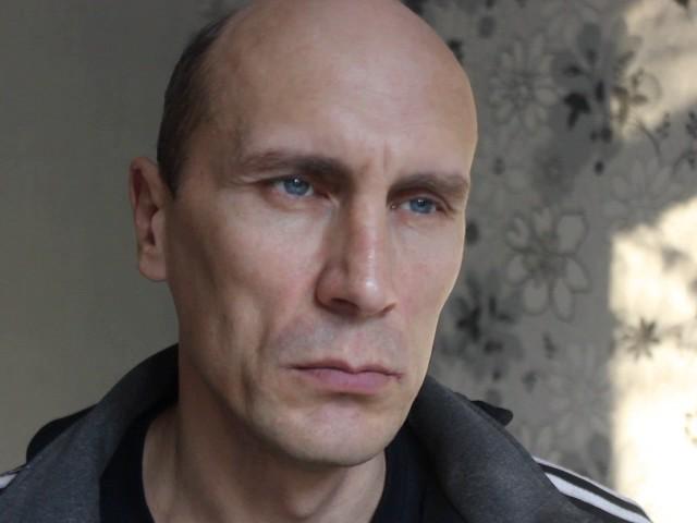 Дёмочка Виталий Евгеньевич