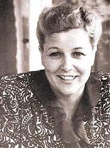 Фурцева Светлана Петровна