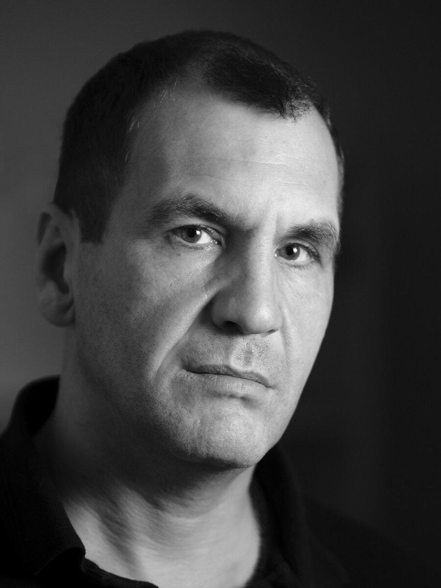 Шугалей Максим Анатольевич