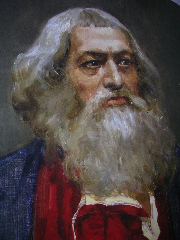 Сусанин Иван