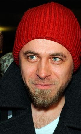 Тишкин Алексей