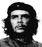 Че Гевара Эрнесто