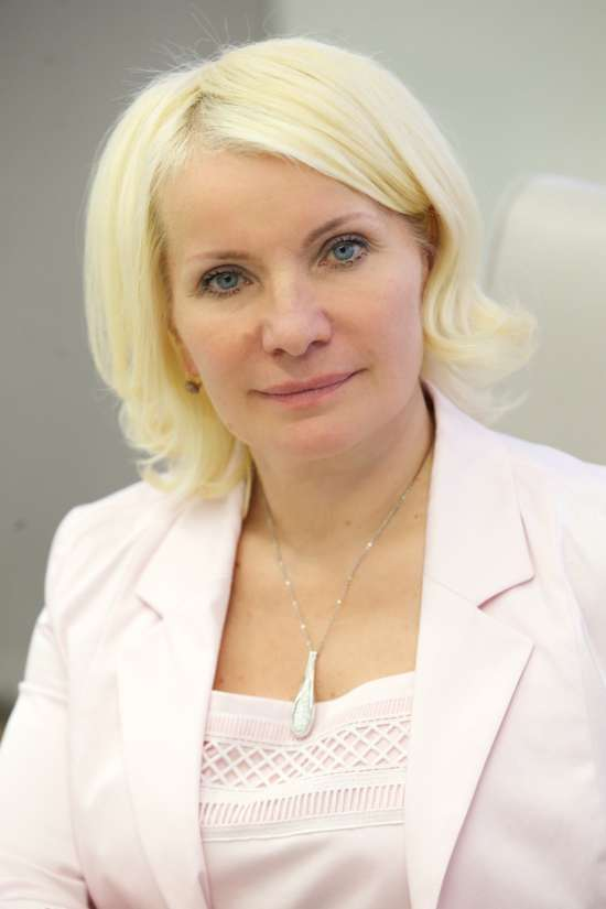 Давыденко Татьяна Алексеевна