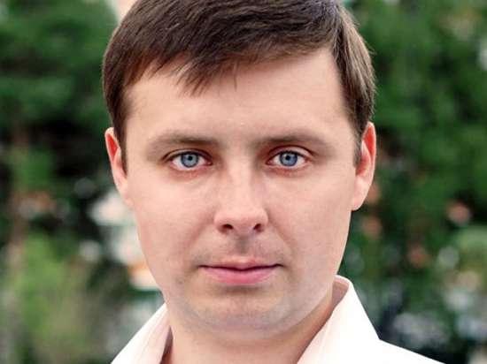 Драндин Игорь Юрьевич